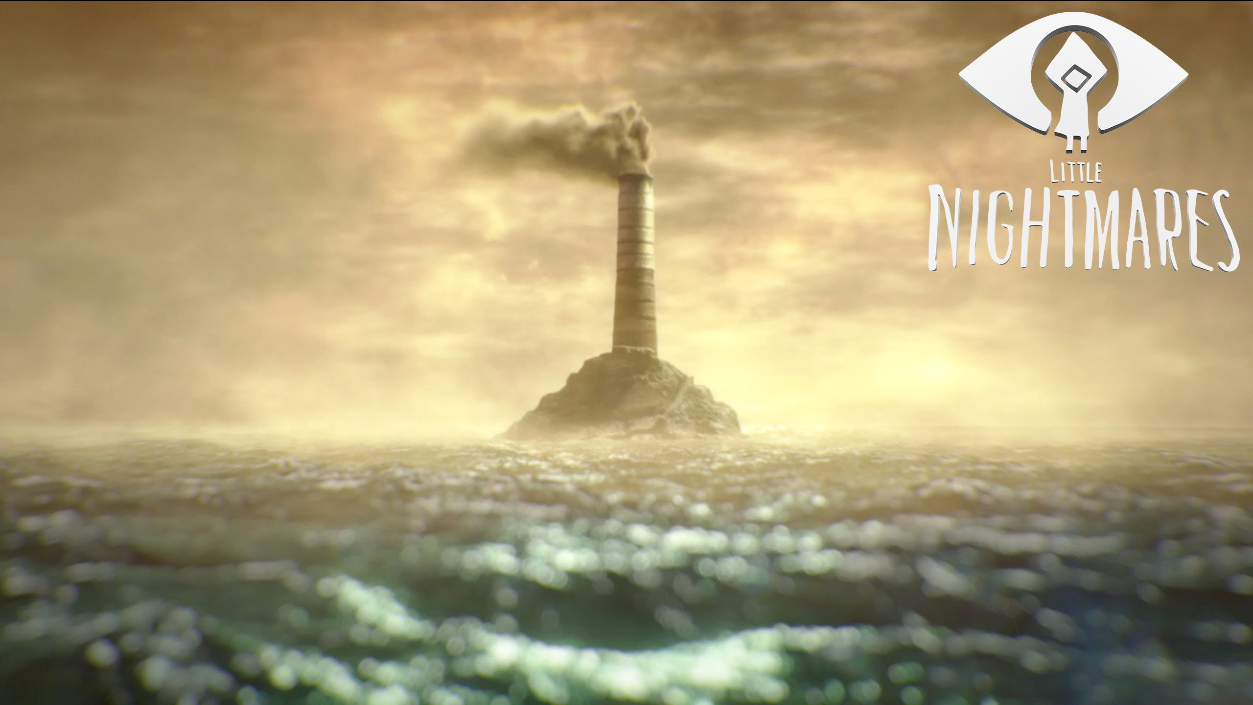 Little Nightmares Wallpapers High Quality Download Free