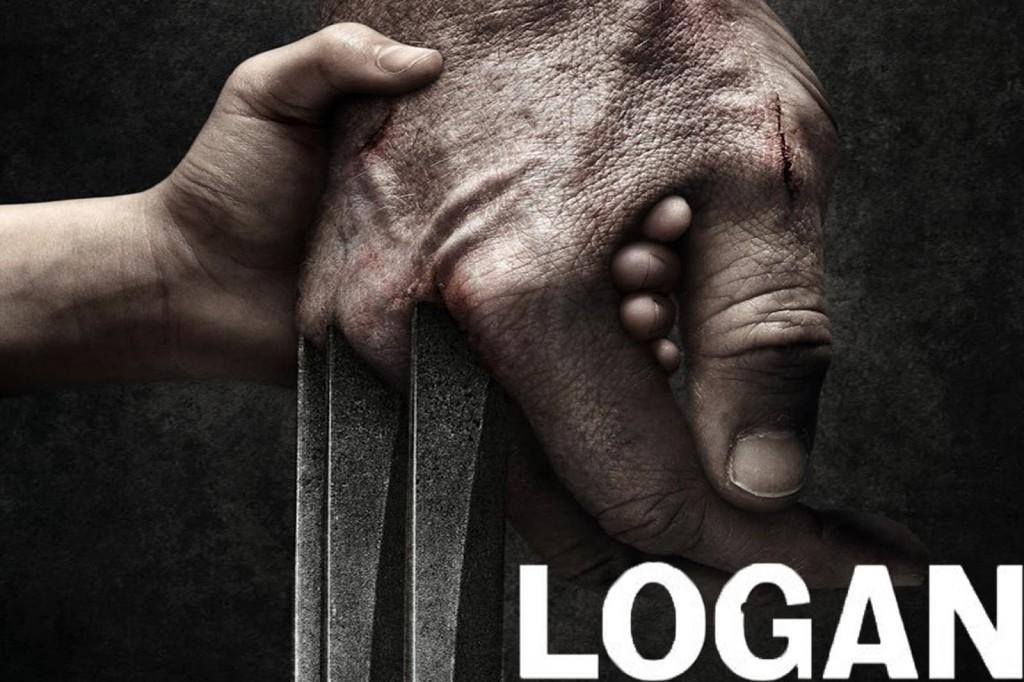 Logan wallpapers HD