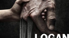 Logan Wallpaper HD