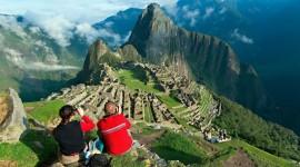 Machu Picchu Wallpaper Free