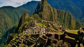 Machu Picchu Wallpaper Gallery