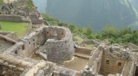 Machu Picchu Wallpaper HQ