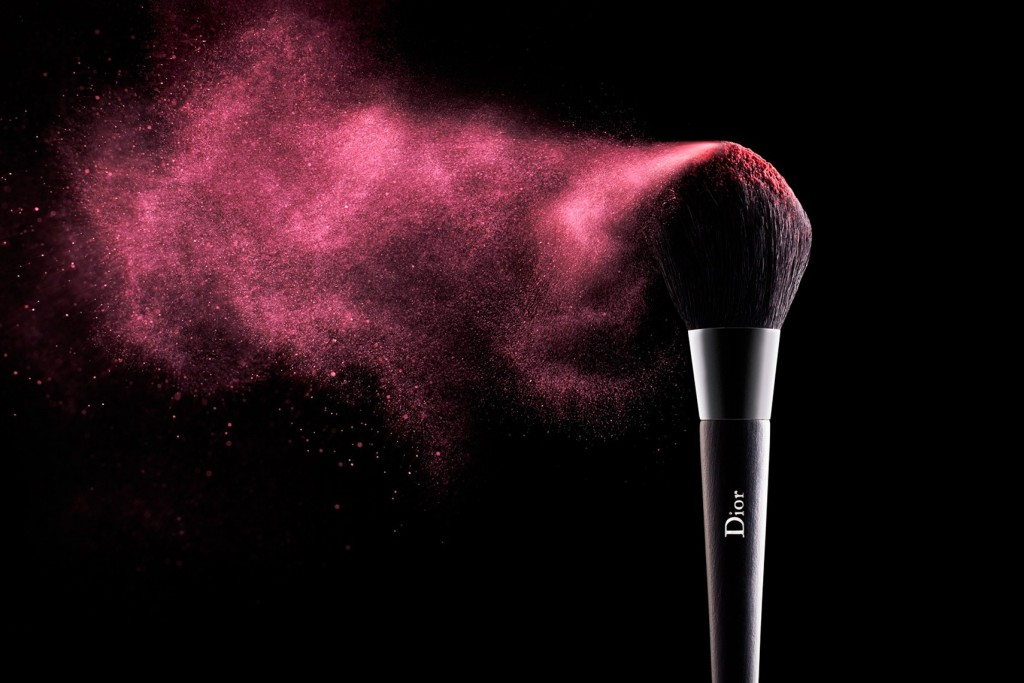 Makeup Brushes wallpapers HD