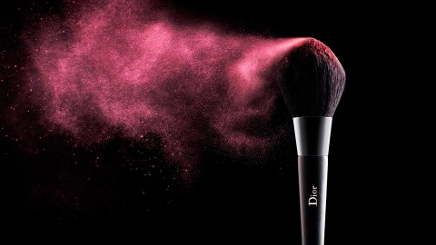 Makeup Brushes wallpapers high quality