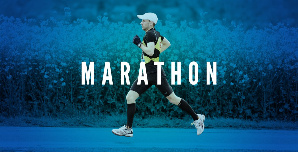 Marathon wallpapers HD
