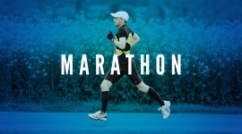 Marathon Wallpaper Free