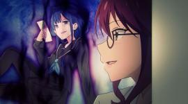 Masamune-Kun's Revenge Image Download
