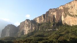Mount Roraima Wallpaper 1080p