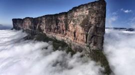 Mount Roraima Wallpaper Download