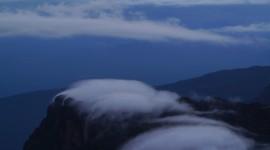 Mount Roraima Wallpaper For IPhone