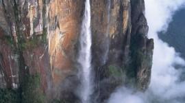 Mount Roraima Wallpaper For IPhone Free