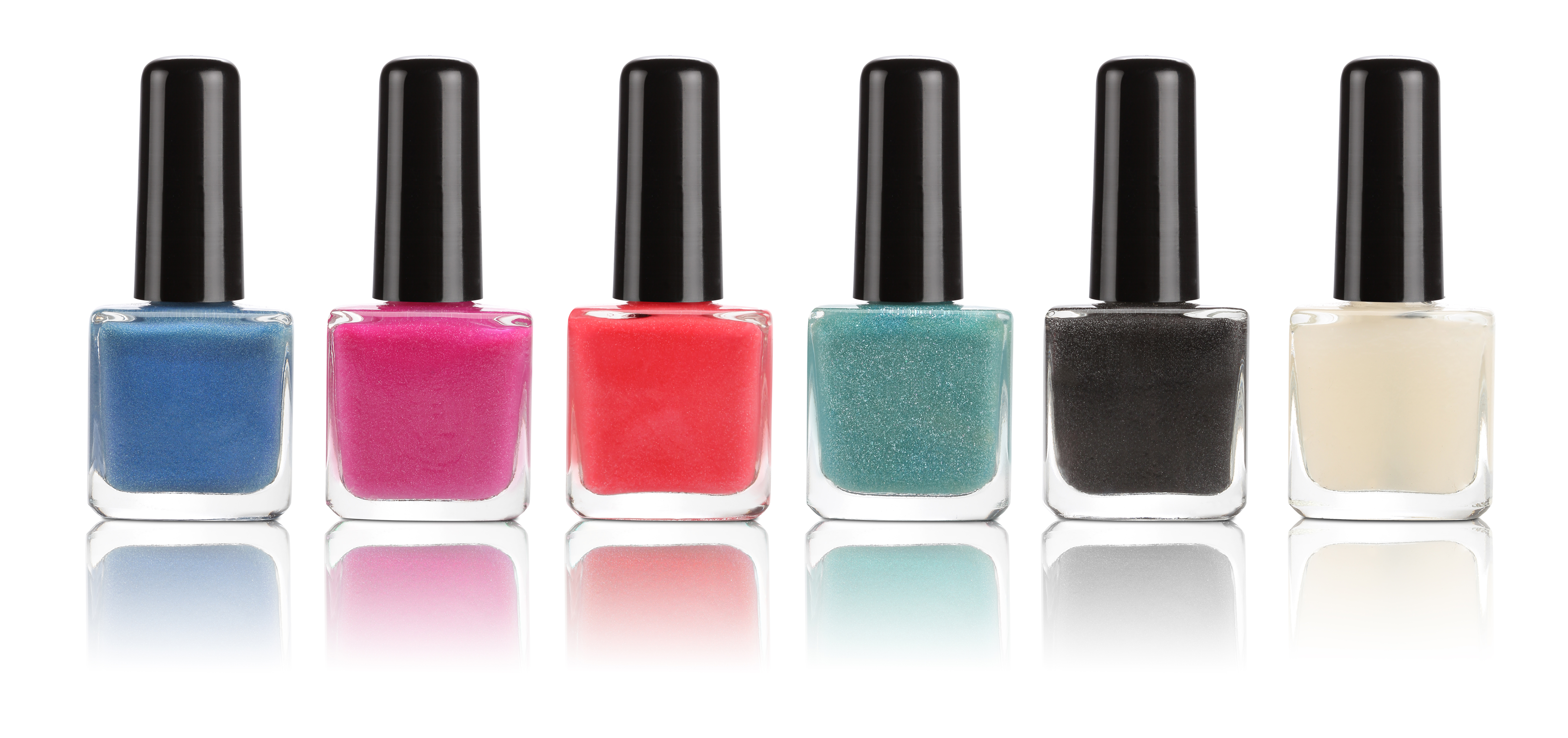 Nail Polish Wallpapers High Quality | Download Free