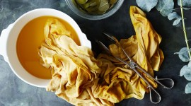 Natural Dyes High Quality Wallpaper