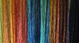 Natural Dyes Wallpaper 1080p