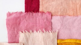 Natural Dyes Wallpaper For IPhone Free