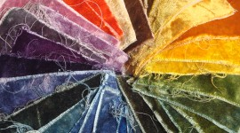Natural Dyes Wallpaper For PC