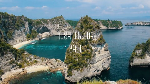 Nusa-Penida wallpapers high quality