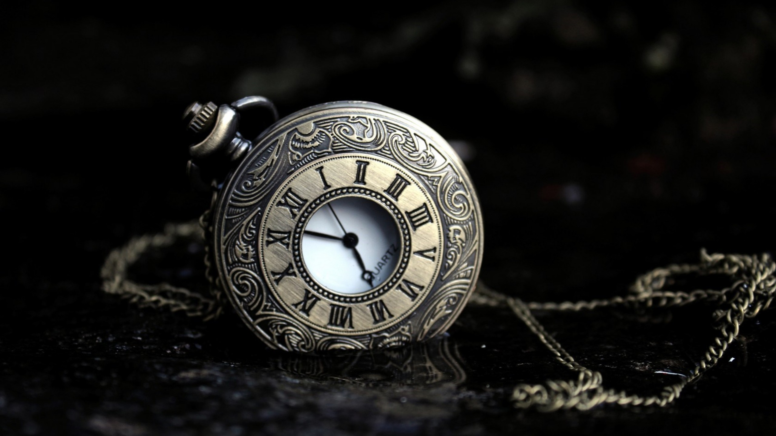 old clocks wallpapers high quality download free