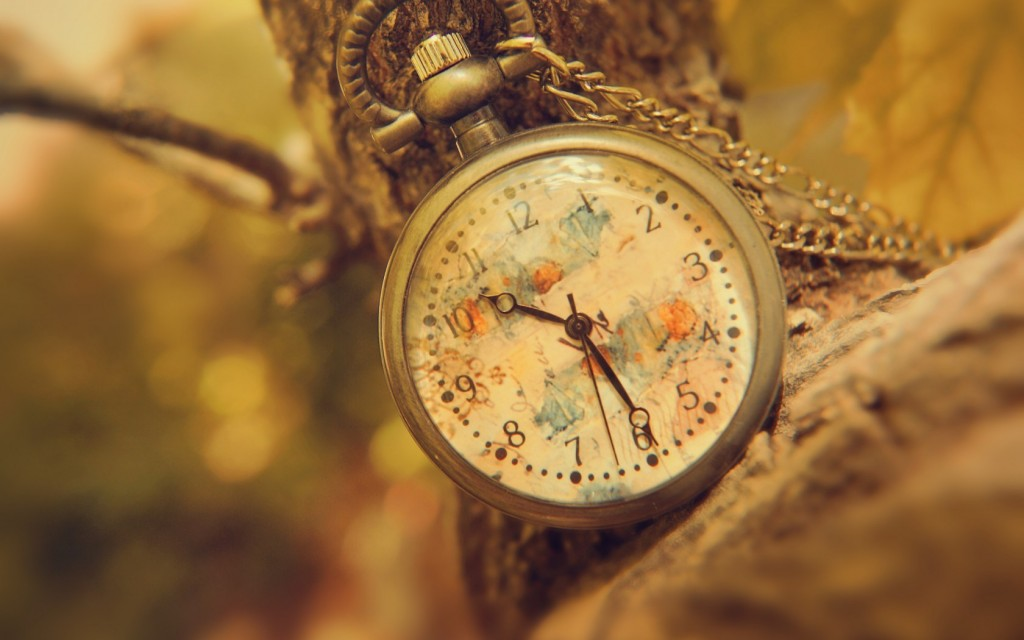 Old Clocks wallpapers HD