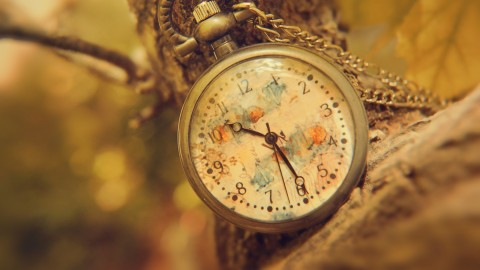 Old Clocks wallpapers high quality