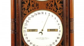 Old Clocks Wallpaper For Android#1