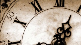 Old Clocks Wallpaper Gallery