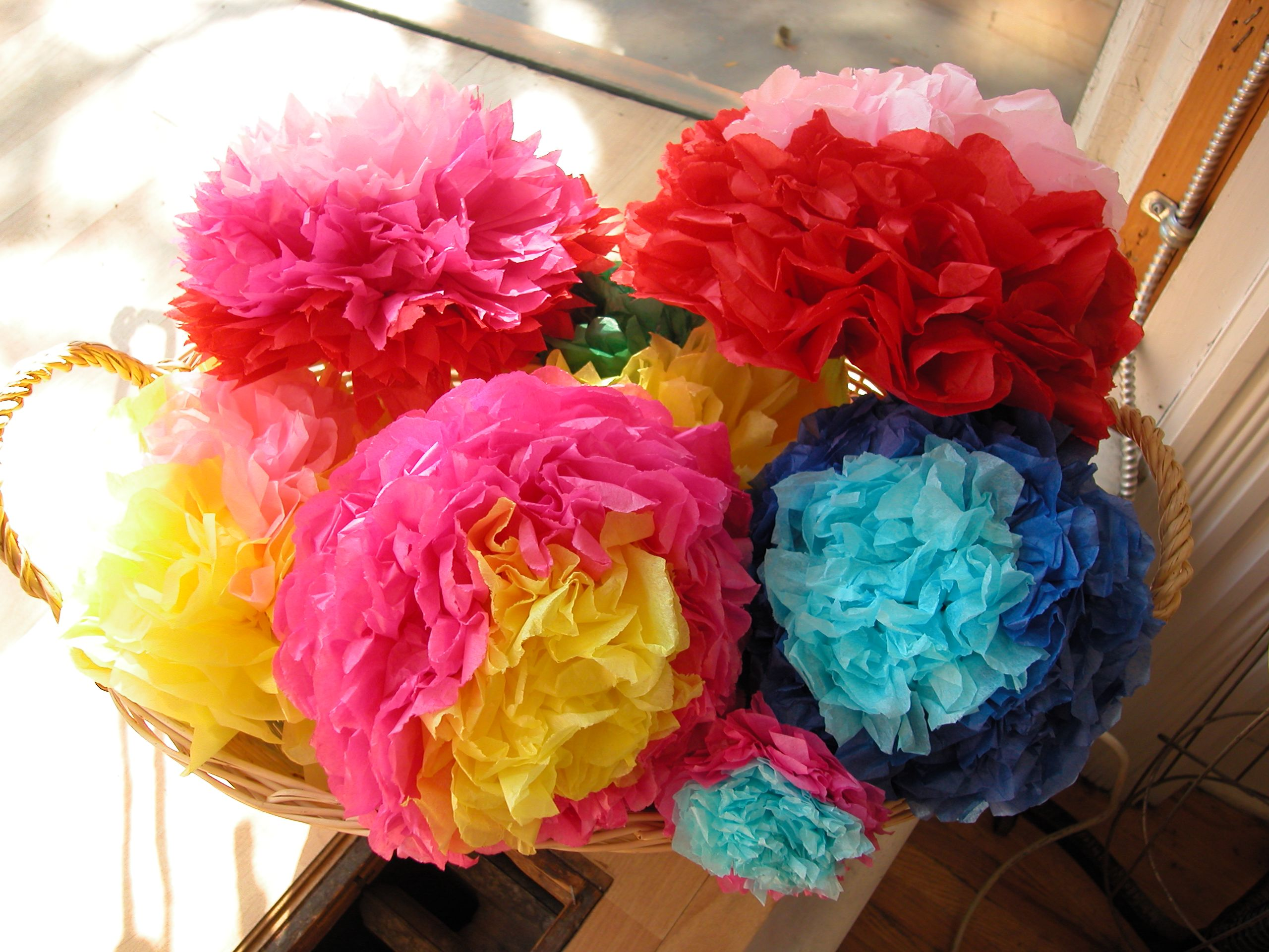 How to make mexican paper flowers with tissue paper image old fashioned how to make mexican flowers from crepe paper model fantastic how to make mexican mightylinksfo