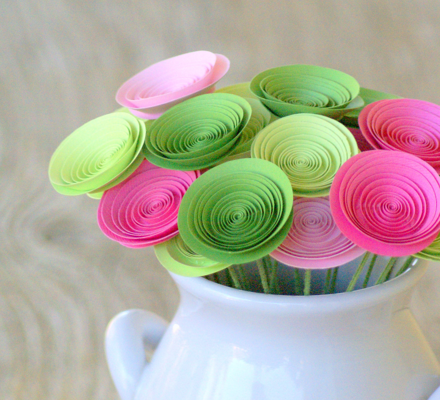 Made Flower Paper Image Collections Fresh Lotus Flowers