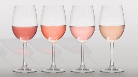 Pink Wine wallpapers high quality