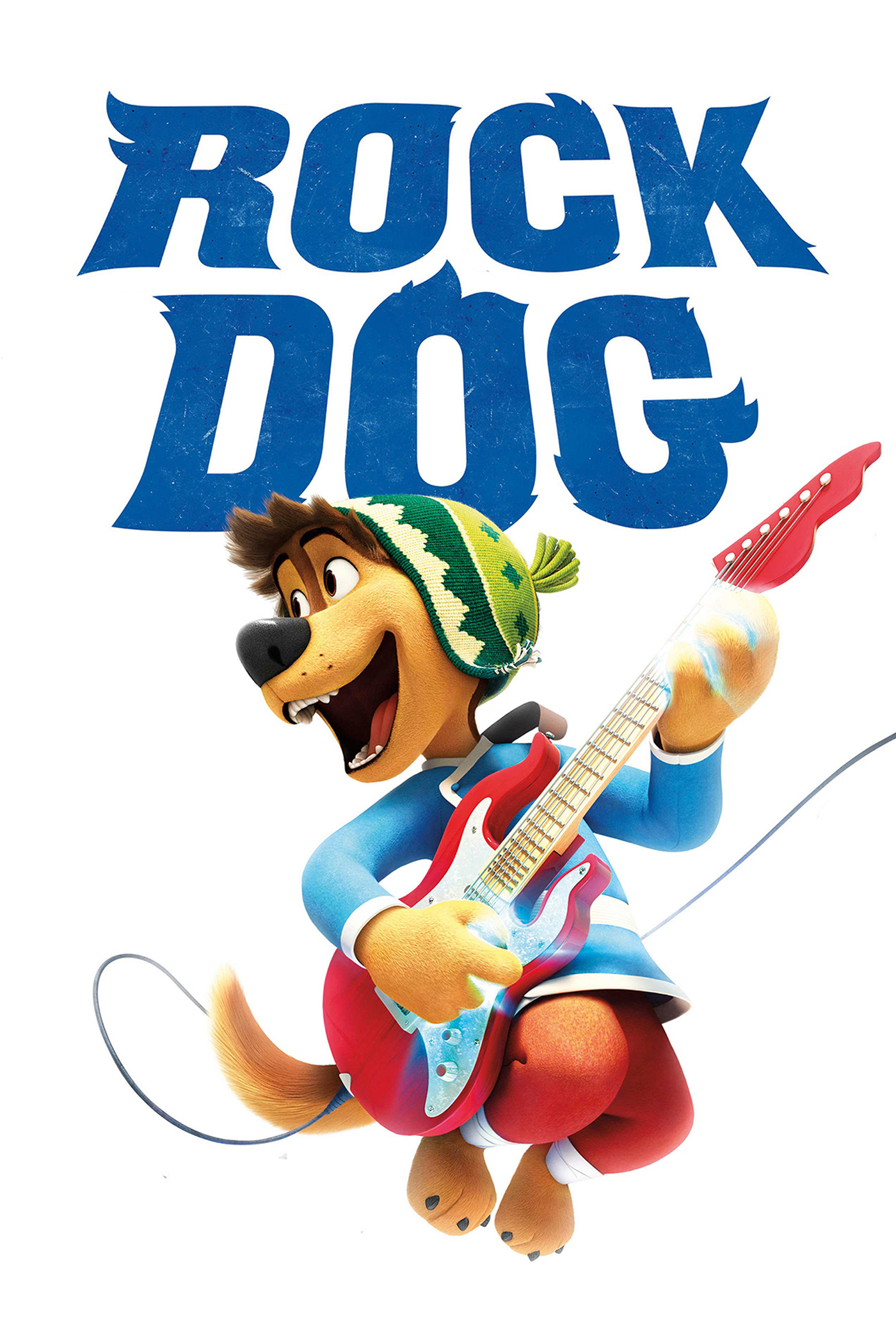 Rock Dog Wallpapers High Quality Download Free