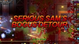 Serious Sam Bogus Detour Image Download