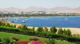 Sharm El Sheikh High Quality Wallpaper