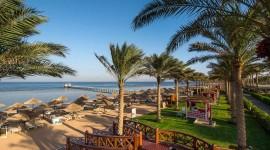 Sharm El Sheikh Wallpaper Download Free