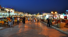 Sharm El Sheikh Wallpaper For Desktop