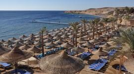 Sharm El Sheikh Wallpaper For PC