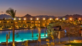 Sharm El Sheikh Wallpaper Free