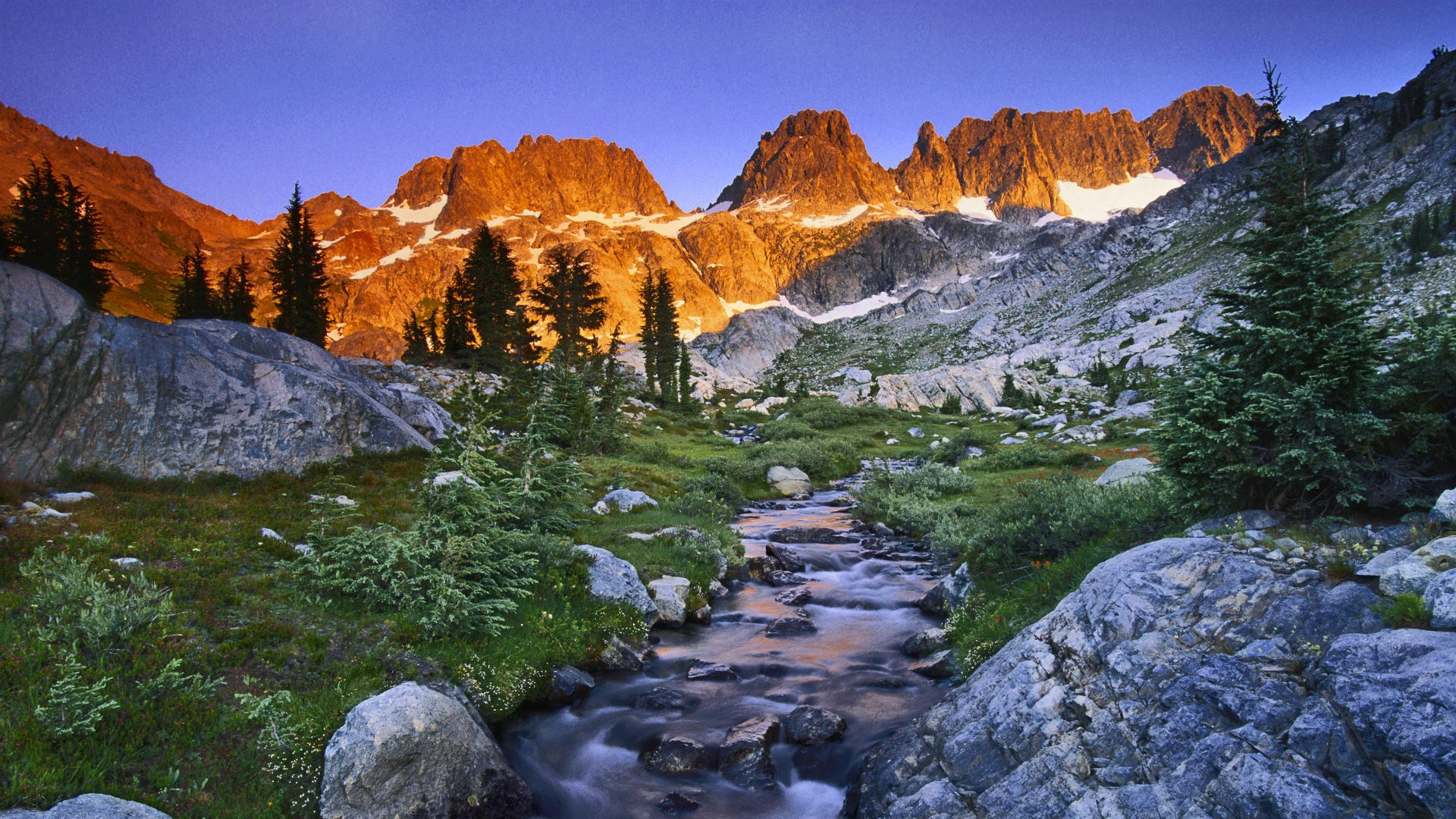 Sierra nevada wallpapers high quality download free - Nevada wallpaper hd ...