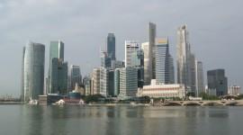 Singapore Wallpaper Free