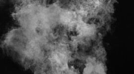 Smoke Bomb Wallpaper Full HD