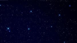 Star Desktop Wallpaper For PC