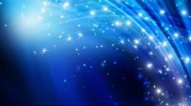 Star Desktop Wallpaper HD
