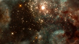 Star Wallpaper 1080p