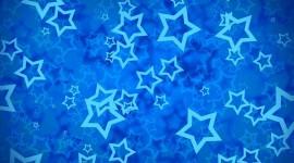 Star Wallpaper Gallery