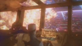 Starship Troopers Traitor Of Mars Image#1