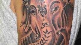 Tattoo Wallpaper Download