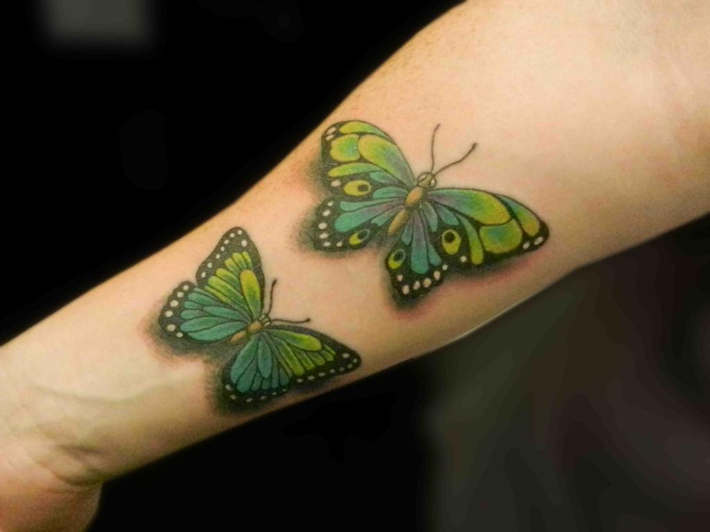 Tattoo wallpapers HD