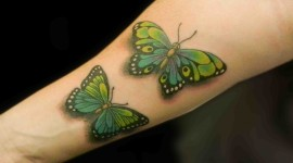 Tattoo Wallpaper For Desktop