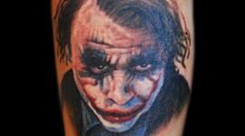 Tattoo Wallpaper Free