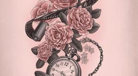 Tattoo Wallpaper HQ