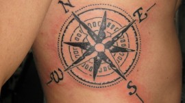 Tattoo Wallpaper High Definition